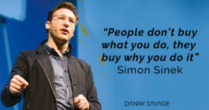simon-sinek-dj-quote