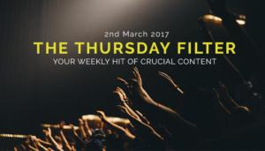 thursday-filter2