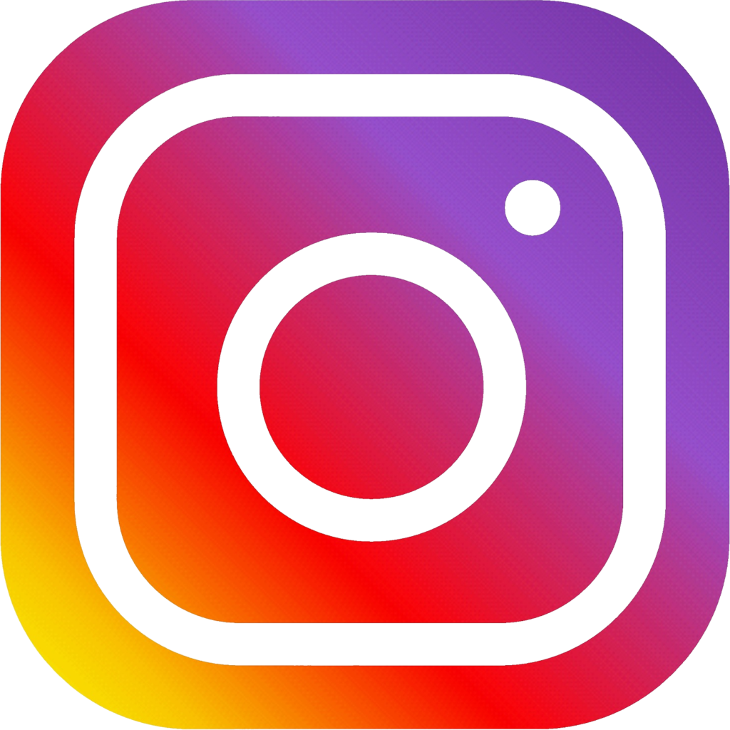 instagram for djs