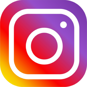 instagram for djs