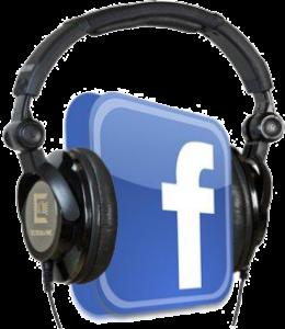 dj-facebook